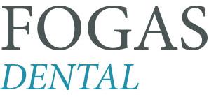 Fogas Dental